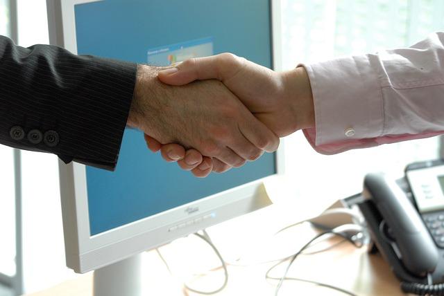 ניהול משא ומתן בעת קניית דירה יד שניה