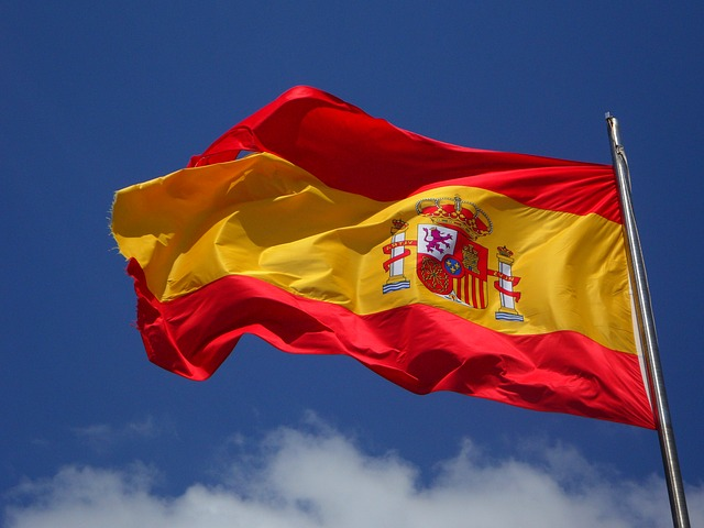שירותי נוטריון בשפה הספרדית