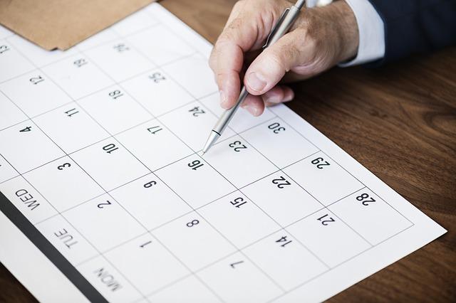 לוח תשלומים מקובל ברכישת דירה יד שניה