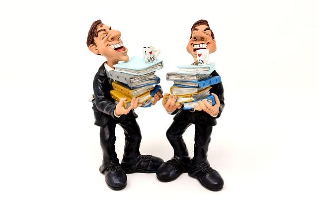 עורך דין מיסוי מקרקעין בחיפה