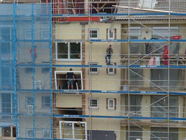 איך להכפיל את שווי הנכס שלך?
