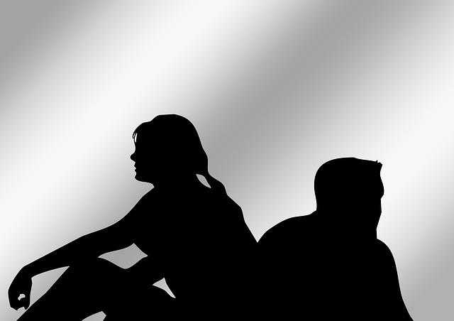 איך להימנע מסכסוכי ירושה על מקרקעין?