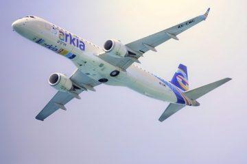 חוק טיבי 2: תיקון לחוק שירותי תעופה