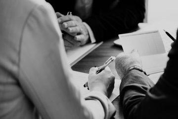 תביעות והסדרי חוב מול בנקים