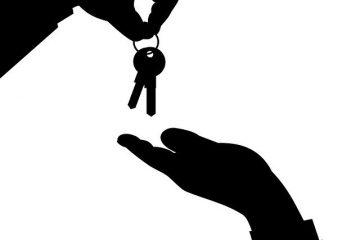מה הפיצוי שניתן לקבל בגין איחור במסירת דירה מקבלן?