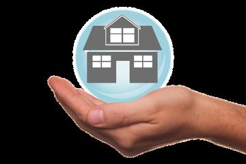 אלו סוגי ביטוח דירה ישנם בשוק הביטוח?