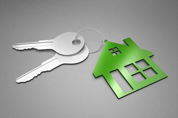 מהן הבדיקות שחייבים לבצע לפני קניית דירה יד שנייה?