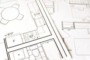 מהו תשריט נכס מקרקעין?
