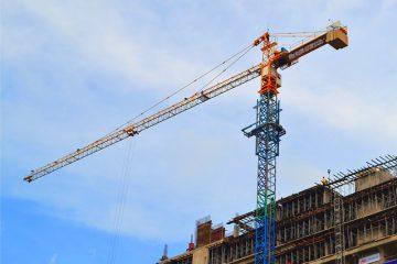 חוות דעת הנדסית ומשפטית לפני רכישת דירה