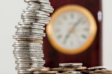 מה חשוב לבדוק כשעושים ביטוח משכנתא?