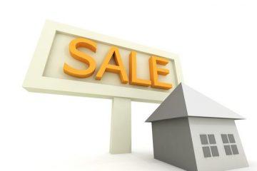 האם כדאי למכור את הדירה?